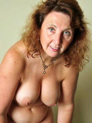 easy hd scanty single mature ladies