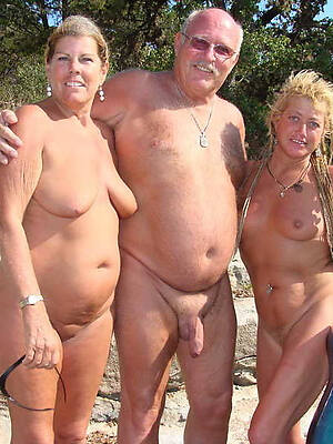 domineer matured first threesome pics