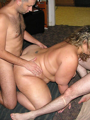 sexy mature bisexual threesomes love porn