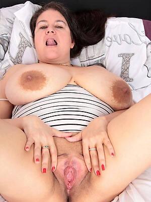 best mature vagina love porn