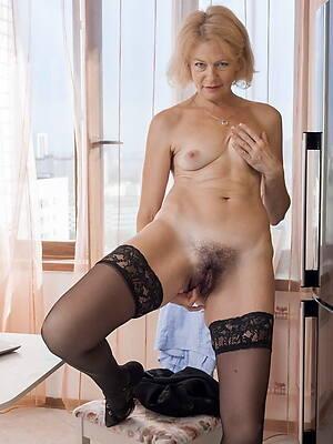 despondent of age grannies love porn
