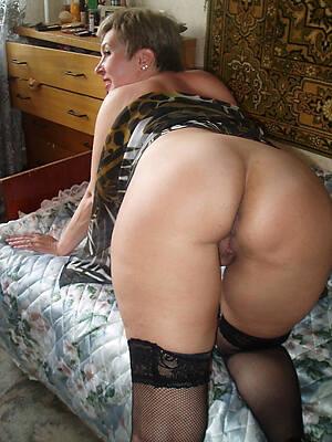 hot sexy big booty mature milfs