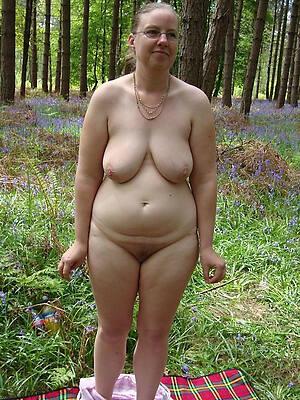 hot natural mature milf amateur porn pics