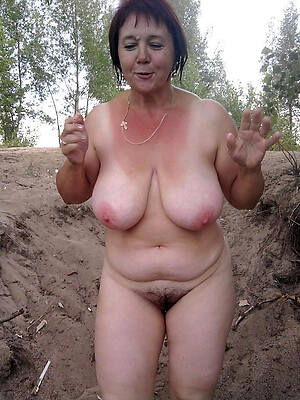 unfurnished humble mature milf pictures