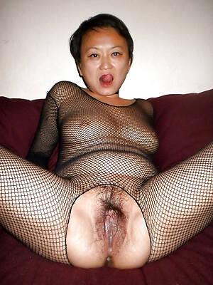 nude filipina mature sex pics