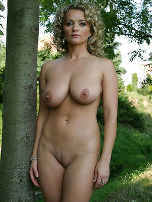 free naked mature women best pictures