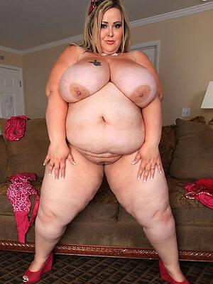 fat matured sluts pictures