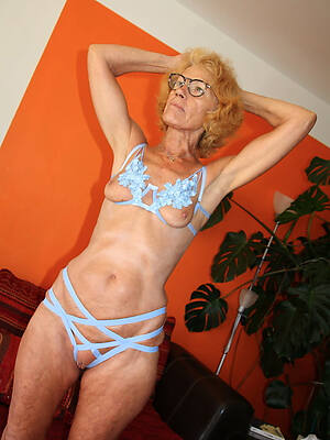 hot bare old ladies high def porn