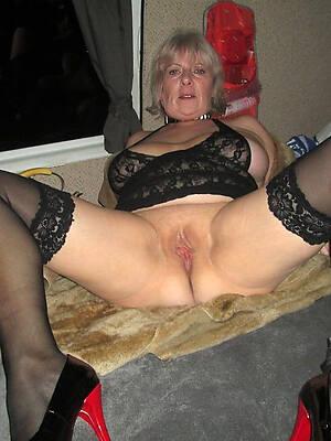 hot sexy mature sluts pic