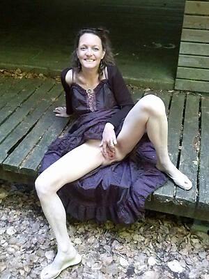 horny mature sluts pictures