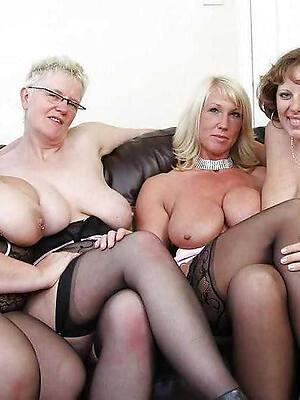 free hd lesbian mature