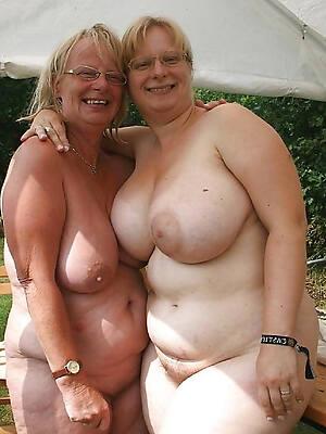 mature lesbian porn free