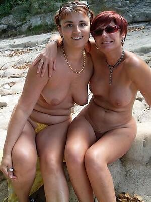 hot sexy mature tribade pics
