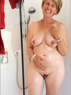 full-grown shower porn pictures