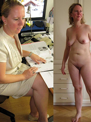 real hot full-grown dressed undressed stripped