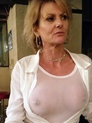 porn pics of mature erotic nudes