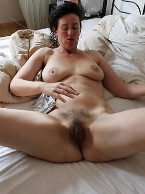 fantastic Victorian mature porn