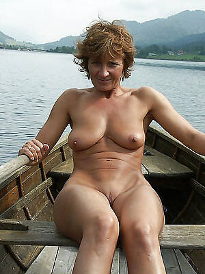 beautiful of age outdoors porn pics