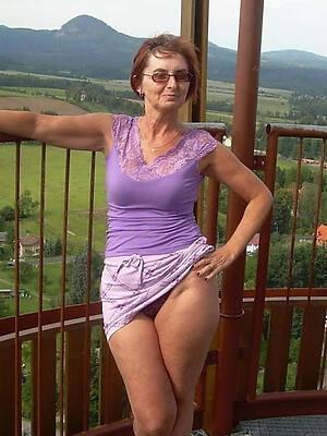 gorgeous non-professional mature porn