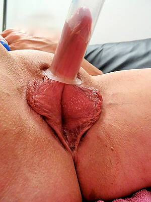 free naked mature pussy button all round up stripped