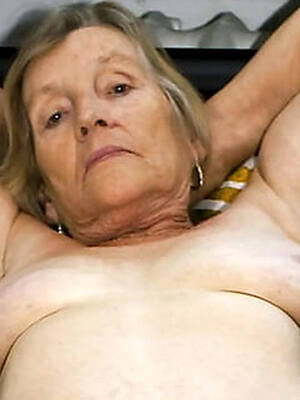 hot grandmothers stripped