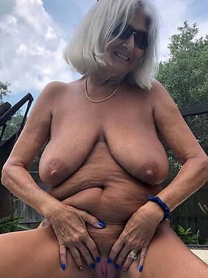 fantastic hot naked grandmas