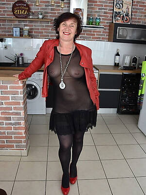 absurd sexy grown up nylons
