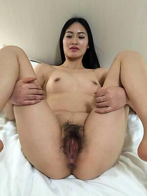 naught mature asian pussy pics