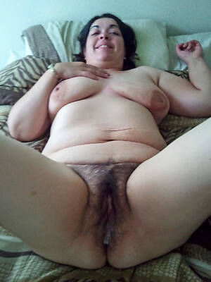 mature creampie pussy stripped
