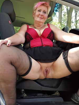 mature older pussy porn pics