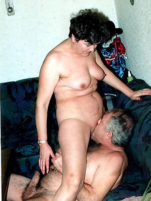 porn pics full-grown men eating pussy