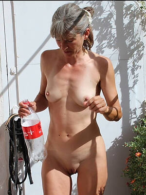 naught of age granny pictures