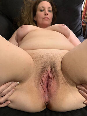 amateur porn pic of mature black pussies