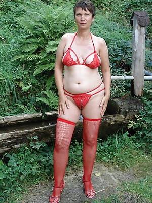 amateur porn pic of mature ladies lingerie
