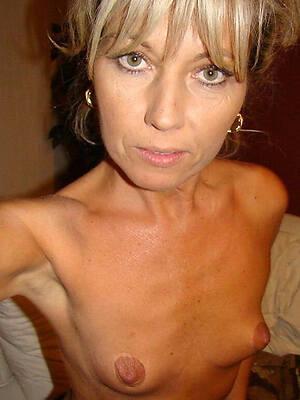porn pics of matured compacted tits