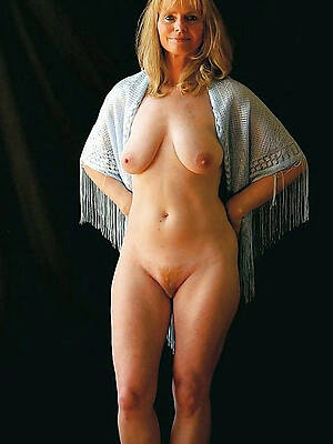 free pics of 40 plus grown up
