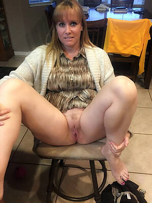 crazy sexy amateur mature galleries