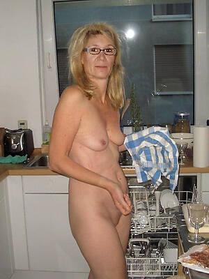 mature wife porn