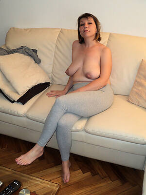 mature wife pussy porn pics
