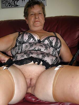 sexy horny grandmas porn pics