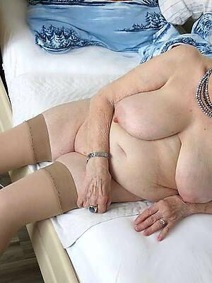 free pics of amateur grandma