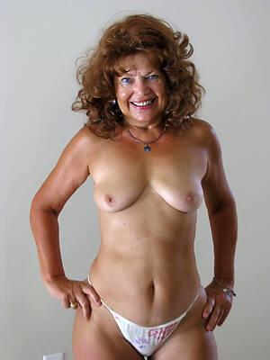 porn pics of mature ladies in panties