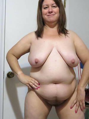 senseless sexy real mature pics