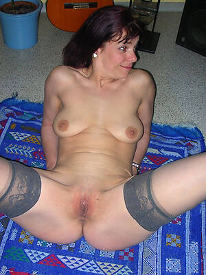 unconforming drub real mature sex