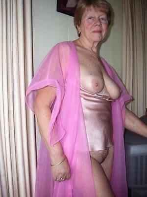 free best undress 60 plus mature