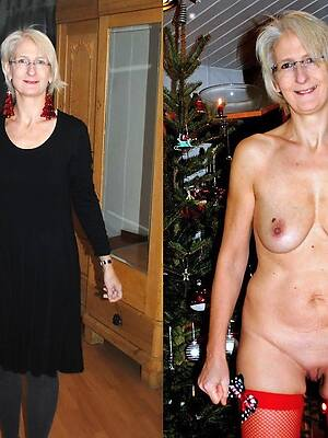 free best full-grown dressed undressed pic