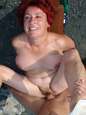 mature sex photo