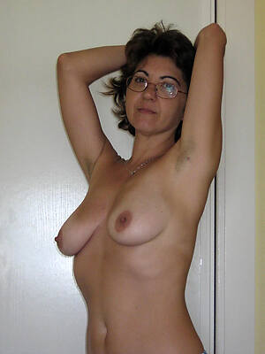 bared mature previously to girlfriend porn