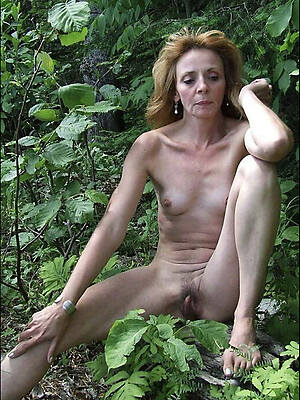 xxx skinny mature porn pics