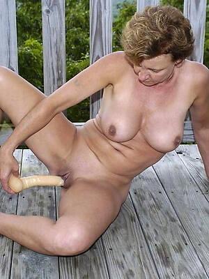 slutty mature female billingsgate